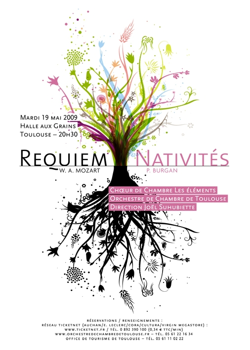 visuel-requiem-nativites