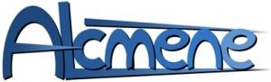 Logo Alcmène