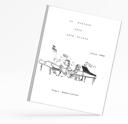 Bibliographie Patrick Burgan