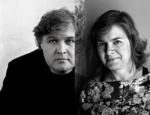 16 juin 2021 – Création mondialePRELUDE pour clarinette basse et pianoAna Telles-Luis GomezLisbonne